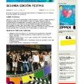 Zipper.com.ve (31/08/2012)