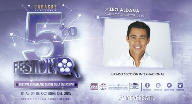 Leo-Aldana-Facebook